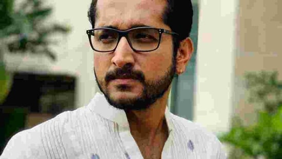 Due to OTT, the difference between regional and national talent is blurring, says Parambrata Chattopadhyay.