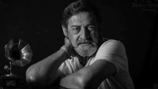 Mahesh Manjrekar is known for his films like Vaastav and Astitva.
