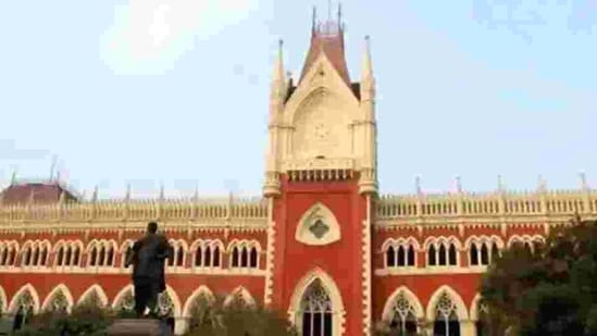 A Division Bench of Justices S K Mishra and Savitri Ratho on Friday while allowing a writ of Habeas Corpus gave the direction.(File photo)