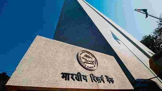 Gross NPAs could rise to 13.5% under the baseline stress scenario by September 30, 2021, according to RBI.