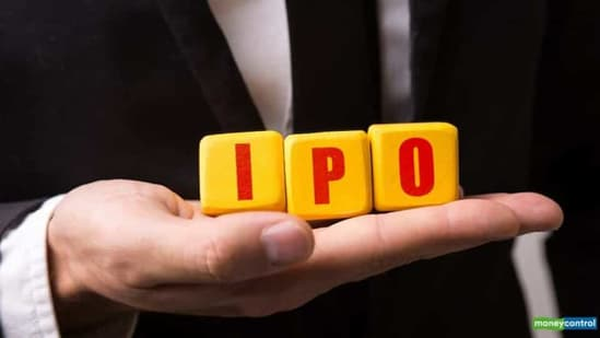 The IPO consists of fresh stocks of up to <span class='webrupee'>₹</span>300 crore and an offer-for-sale of up to 58,40,000 equity shares.(iStock)