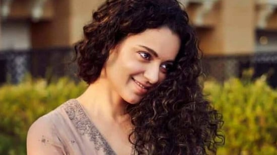 Kangana Ranaut said that night shifts are taking a toll on her body.