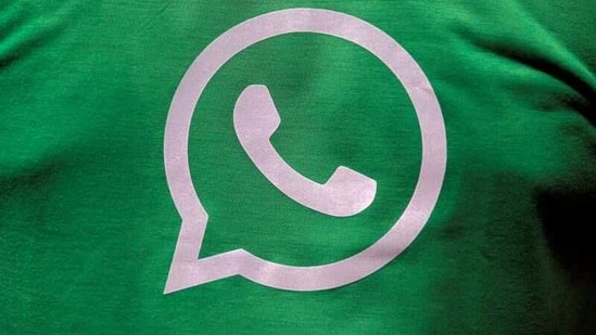 WhatsApp and Facebook, represented by senior advocates Kapil Sibal and Mukul Rohatgi, told the court that the plea was not maintainable and many of the issues raised in it were without any foundation.(REUTERS)