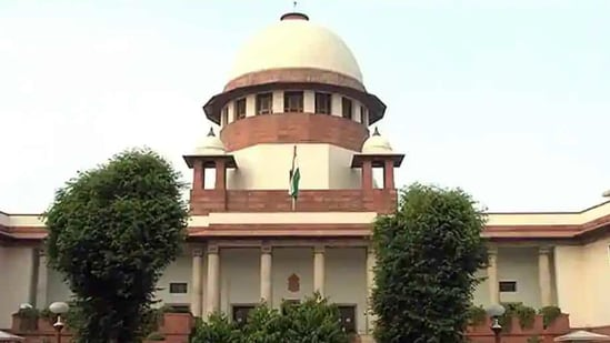 As a matter of principle, said the bench, the apex court should not interfere when there are concurrent findings by all the subordinate courts.(PTI)