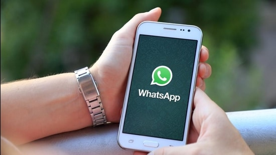 Two aspects of WhatsApp's actions negate its claims — its ultimatum to users, including individual users, to allow sharing of data with Facebook or exit the app and that it is doing so in a discriminatory fashion (Shutterstock)