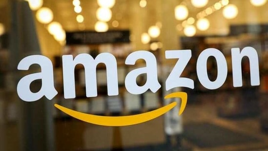 As part of the Startup Accelerator, Amazon has constituted a mentorship board consisting of Amazon leaders from India and across the world, VCs and senior leaders from Startup India.(Reuters )