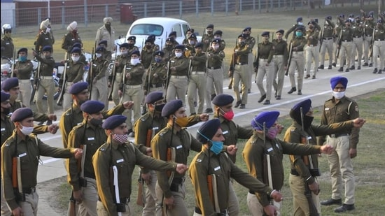 Chandigarh to have low-key Republic Day function