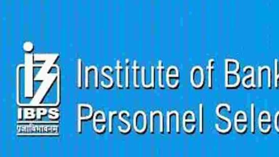 IBPS RRB PO Main admit card 2020