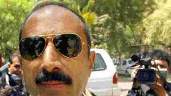 Ex-IPS officer Sanjiv Bhatt has been convicted and sentenced to life by a Jamnagar court.