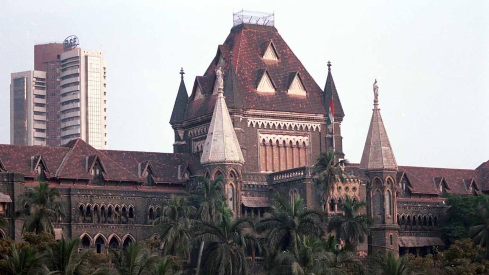 www.hindustantimes.com