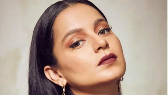 Kangana Ranaut's Twitter account appears to have been restricted after she made controversial remarks against Tandav creators.