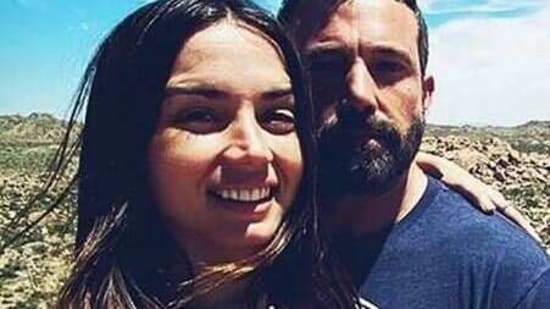 Ben Affleck and Ana de Armas have reportedly ended their relationship.