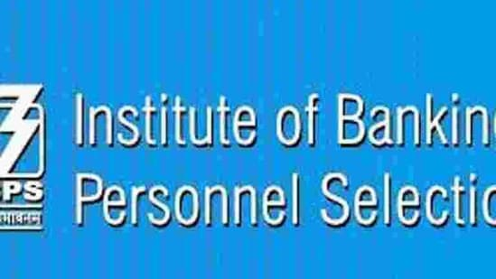 IBPS PO Result out