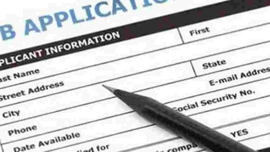 SSC CHSL 2020 vacancies announced