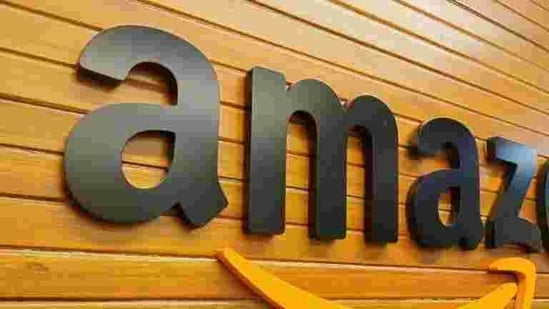 Amazon Great Republic Day Sale 2021 begins(Reuters image)