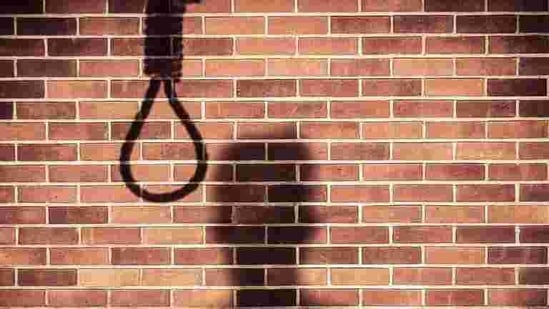 Apart from the death penalty, the man was also awarded life imprisonment for murder (IPC Section 302) and seven years' imprisonment for destruction of evidence (IPC Section 201).(Representative image)