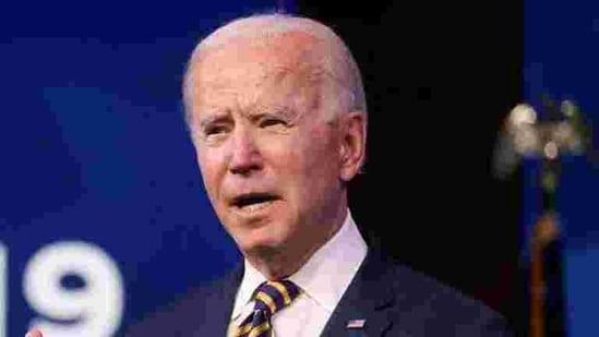 US President-elect Joe Biden(Reuters/ File photo)