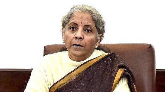 Finance minister Nirmala Sitharaman had proposed the first legacy dispute resolution mechanism for central excise and service tax in her first budget, presented on July 5, 2019, for smoother functioning of the newly introduced Goods and Services Tax (GST) regime.