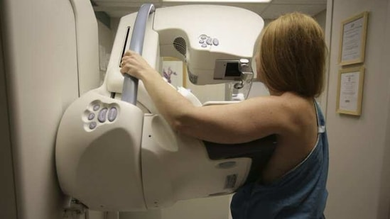 A study clarifies which gene may raise breast cancer risk(AP)
