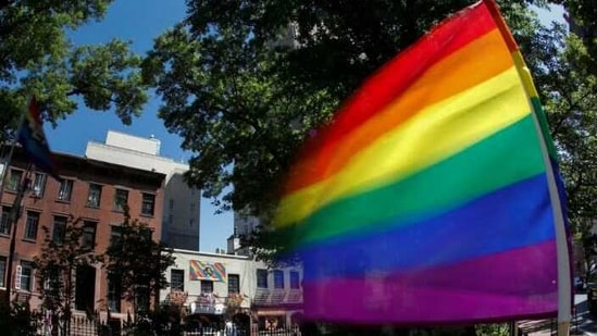 New York City has opened $25 billion worth of contracts to bids from LGBT+-owned businesses as part of a pledge to widen access to a raft of benefits already offered to other minorities, from women to Black entrepreneurs.(Yahoo)