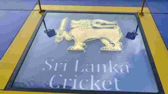 Sri Lanka Cricket is confident that the England series will be on.(Getty Images)