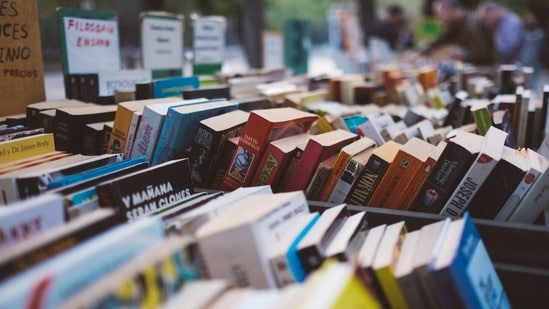 """Another anticipated book of the year -- """"Chronicles from the Land of the Happiest People on Earth"""" by Nigerian legend Wole Soyinka, his first novel in 48 years -- will be published in September by Bloomsbury.(Unsplash)"""