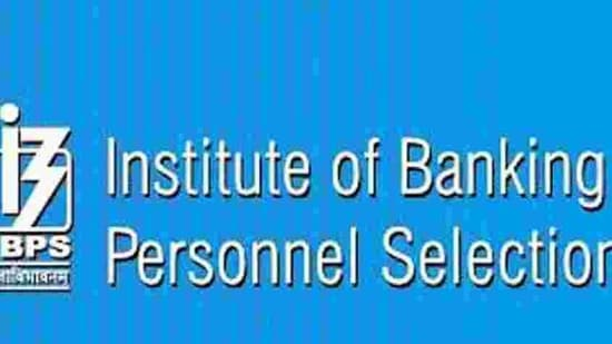 IBPS RRB 2020 Office Assistant Preliminary Exam results to be declared on Thursday evening.(ibps.in)