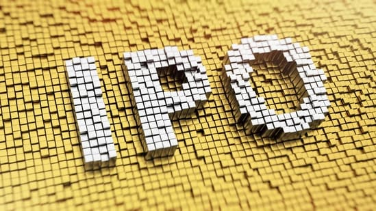 The <span class='webrupee'>₹</span>4,633 crore IPO of Indian Railway Finance Corporation (IRFC) was subscribed 3.49 times on the final day of bidding on Wednesday.(Mint Archive)