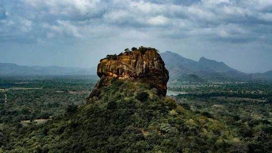 Sri Lanka(Unsplash)