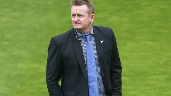 File image of Scott Styris. (Getty Images)