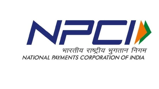 NPCI is an umbrella organisation which operates retail payments and settlement systems in India.(NPCI/Facebook)