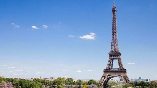 France to make PCR tests compulsory for travellers from EU countries(Unsplash)