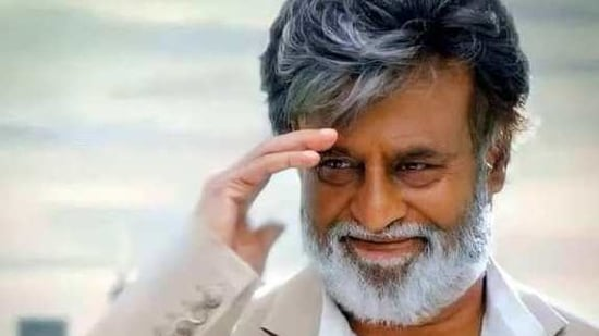 Rajinikanth had to be hospitalized over the issue of fluctuating blood pressure.