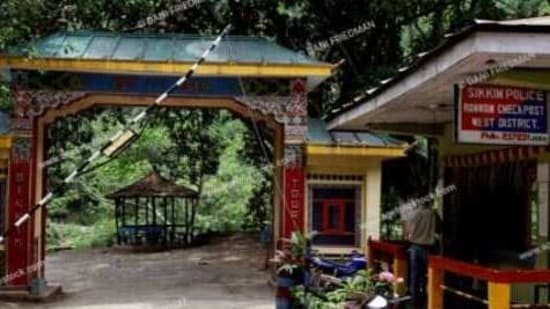 To boost rural, religious and adventure tourism in Sikkim, the state government has decided to open the Ramam checkpost for entry of foreign tourists from March 1, an official said.(Yahoo)