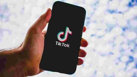 Now that we are all agreed that Tik Tok is A Bad Thing, where do we go next? (Representational Image)(Unsplash)