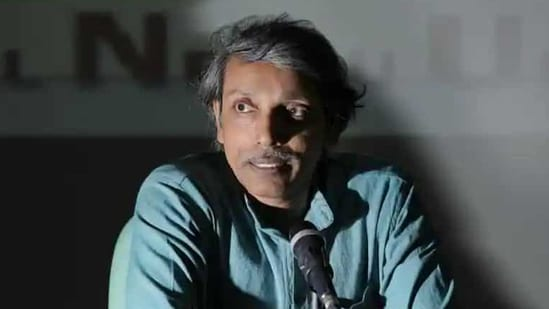 Kumar's tenure as JNU V-C had been marked by several protests and controversies, including the 2016 sedition row, and protests on hostel fee hike which was followed by an attack on campus by a masked mob in January 2020, which had left several students and teachers injured.