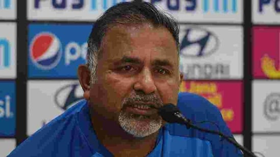 We dont fear losing: Bharat Arun