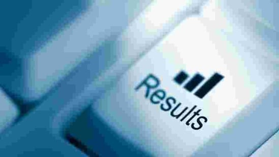 SSC GD Constable result declared(Getty Images/iStockphoto)