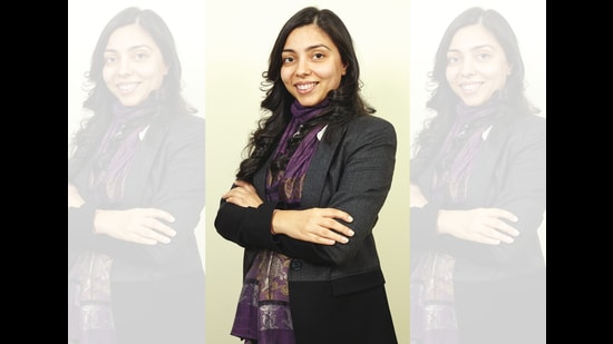 Kamna Chhibber is a Clinical Psychologist and Head, Mental Health for the Department of Mental Health and Behavioural Sciences at Fortis Healthcare