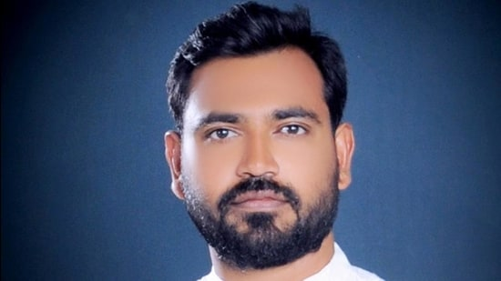 Sushant Pawar, a computer engineer from the University of Nottingham and a Mumbai-based restaurateur constituted the 'Yuva Gram Vikas' with six others which won the recently held gram panchayat polls in the state.