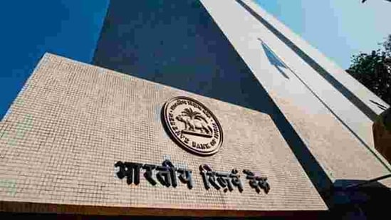 While the RBI has sought to increase scrutiny on shadow banks, it has also assured them that the proposed changes will continue to allow those engaged in niche sectors and markets to have flexibility in terms of business operations.
