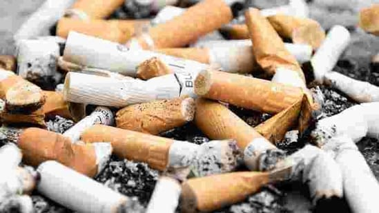 All colleges and universities in Haryana will be tobacco-free from 26 January 2021(Unsplash)