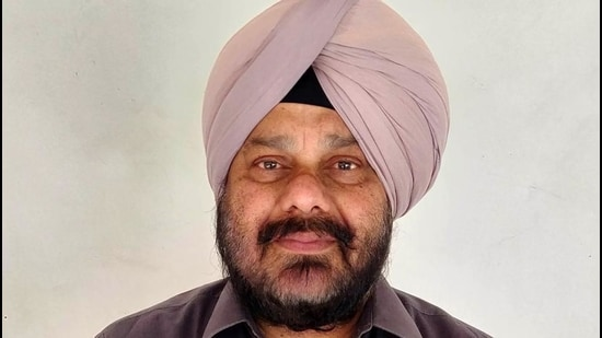 Former Chandigarh DEO who died of Covid among 24 R-day awardees
