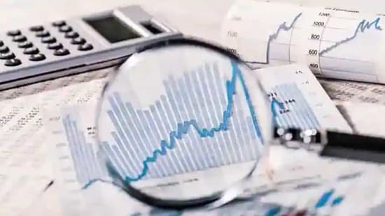 Few of the emerging markets that have started receiving positive FPIs flows this month to date are: Indonesia ($800 million), South Korea ($320 million), Taiwan ($2.3 billion) and Thailand ($113 million). (File Photo (Representative Image))
