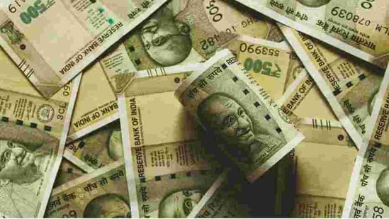 Directorate General of GST Intelligence detects fake invoices worth over 700 cr