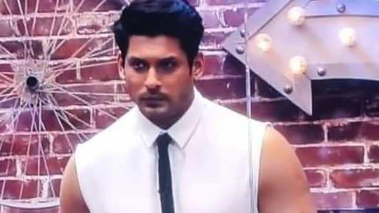 Sidharth Shukla will appear on Bigg Boss 14 in Weekend Ka Vaar episode.