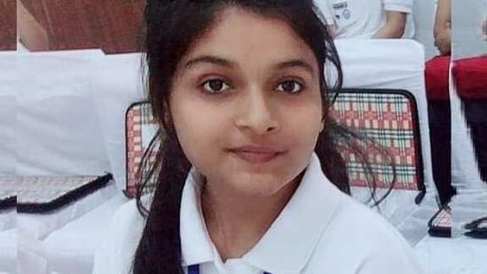 It would be the first time in Uttarakhand that a girl will become one day chief minister of the state.(HT Photo)