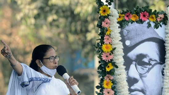 West Bengal chief minister Mamata Banerjee she was insulted and had to face taunts in presence of Prime Minister Narendra Modi at Victoria Memorial event on Saturday.