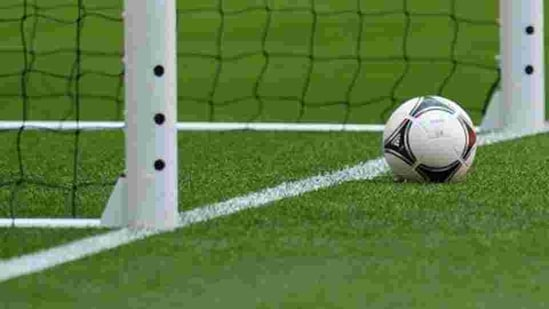 Football representational image(HT Image)