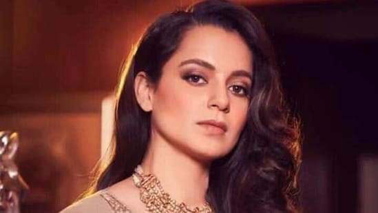 Kangana Ranaut is working on a sequel to Manikarnika.